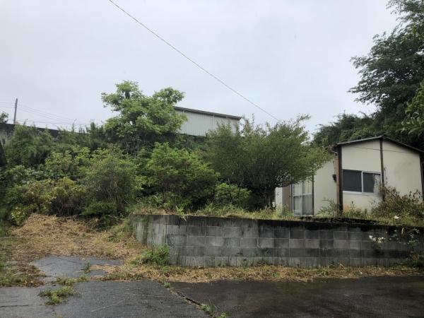 土地 稲敷市佐倉 JR常磐線(取手〜いわき)荒川沖駅 98万円