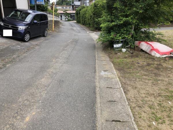中古戸建 稲敷市伊佐部 JR成田線下総神崎駅 650万円