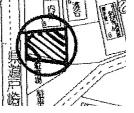 土地 茨城県土浦市神立東1丁目 JR常磐線(取手~いわき)神立駅 760万円