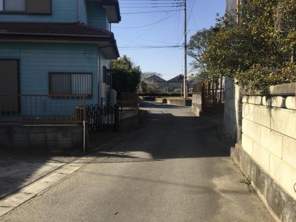 中古戸建 茨城県稲敷市柴崎 JR成田線滑河駅 445万円