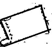 土地 茨城県土浦市神立町 JR常磐線(取手~いわき)神立駅 498万円