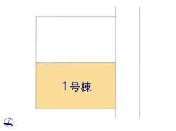 新築戸建 秋田市飯島美砂町 JR奥羽本線上飯島駅 2090万円