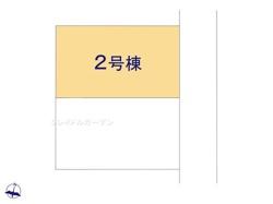 新築戸建 秋田市飯島美砂町 JR奥羽本線上飯島駅 2190万円