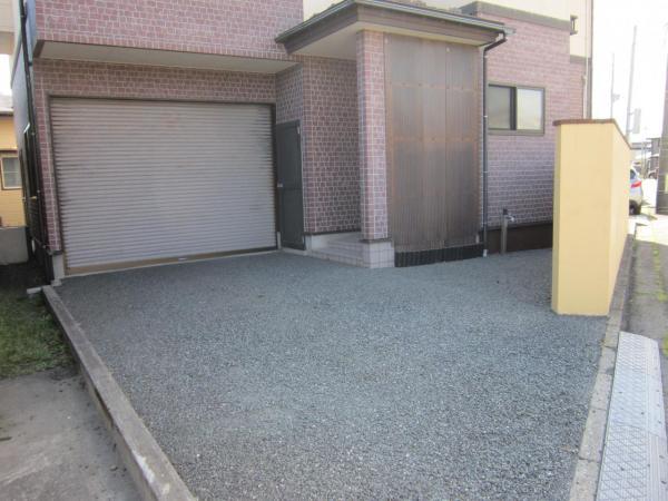 中古戸建 秋田市茨島6丁目 JR羽越本線羽後牛島駅 2350万円