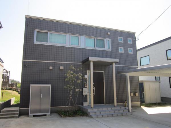 中古戸建 秋田市桜台2丁目 JR羽越本線秋田駅 3780万円