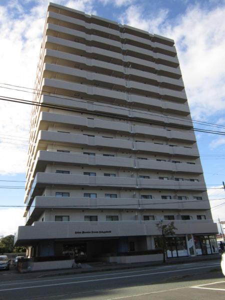 店舗 秋田市千秋矢留町 JR羽越本線秋田駅 630万円