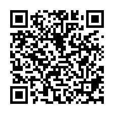 土地 秋田県秋田市土崎港中央5丁目43 JR奥羽本線土崎駅 930万円