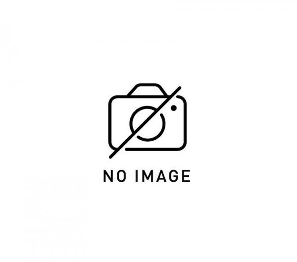 中古戸建 霧島市隼人町内山田2丁目8-20 JR日豊本線隼人駅 490万円