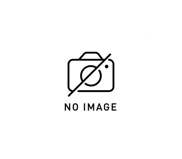土地 霧島市国分中央4丁目25 JR日豊本線国分駅 180万円