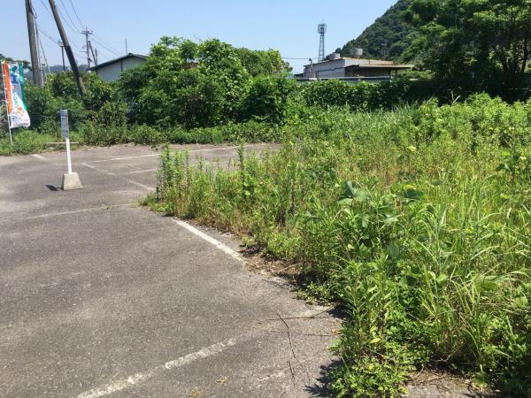 土地 霧島市国分下井2407番地1 JR日豊本線国分駅 210万円