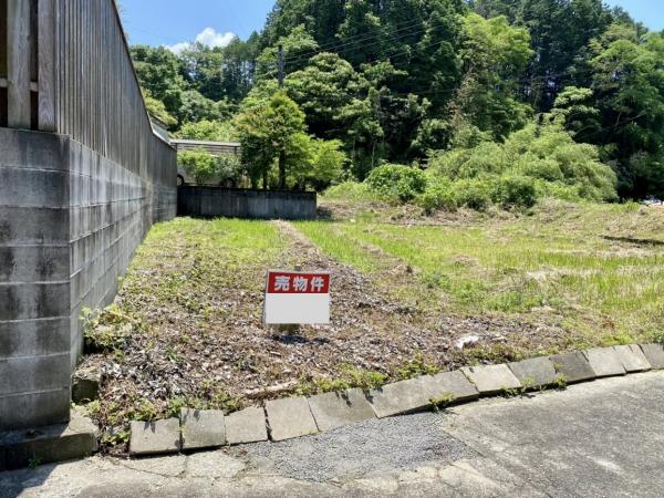 土地 霧島市国分郡田1523-5 JR日豊本線国分駅 250万円