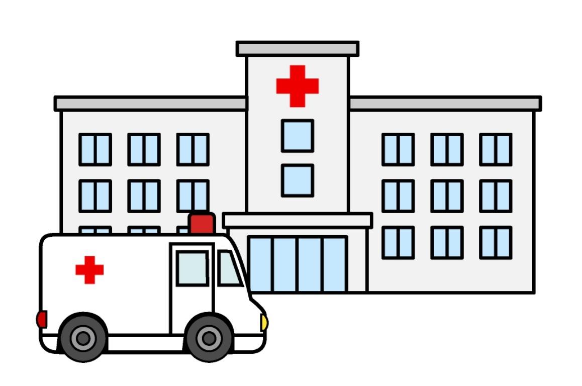 医療法人クオラクオラリハビリテーション病院あいら