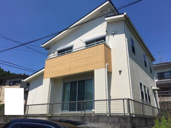 中古戸建 姶良市西餅田 JR日豊本線帖佐駅 1730万円