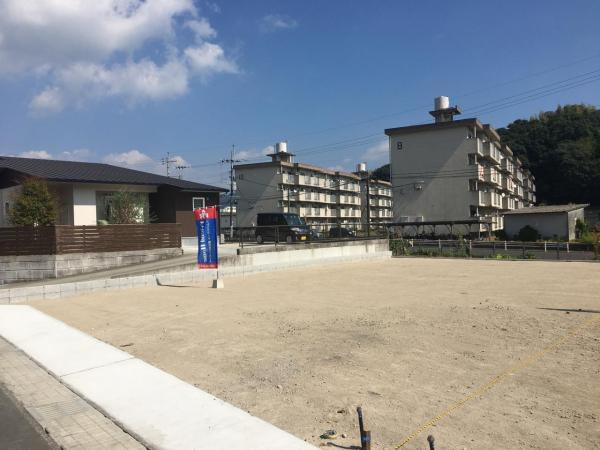 土地 霧島市隼人町東郷 JR肥薩線日当山駅 504万円