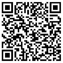 中古戸建 静岡市清水区高橋5丁目 JR東海道本線(熱海〜米原)清水駅 1580万円