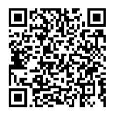 中古戸建 富士宮市穂波町11-1 身延線西富士宮駅 価格未定