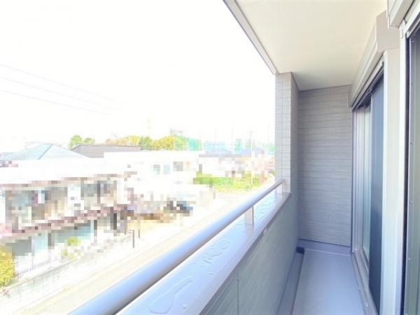 新築戸建 春日井市下条町1丁目 JR中央本線勝川駅 2990万円~3130万円