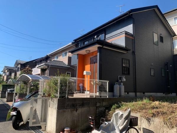 中古戸建 281-13 駅 1820万円