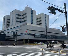 日本赤十字社 高知赤十字病院