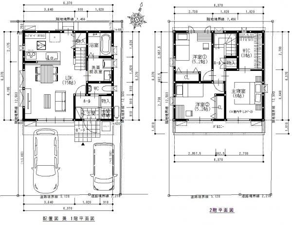 土地 高知市幸町 JR土讃線入明駅 1250万円