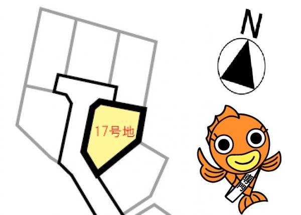 土地 高知市一宮徳谷 JR土讃線土佐一宮駅 1699.88万円