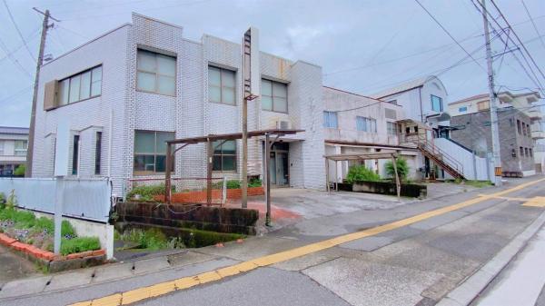 中古戸建 高知市中久万 JR土讃線円行寺口駅 3300万円
