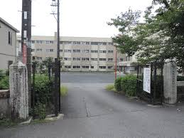 中古戸建 大津市坂本1丁目 JR湖西線唐崎駅 1498万円
