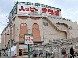 中古戸建 大津市穴太3丁目 JR湖西線唐崎駅 2150万円