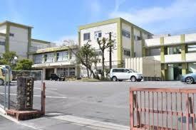 中古戸建 大津市坂本2丁目 JR湖西線唐崎駅 1980万円