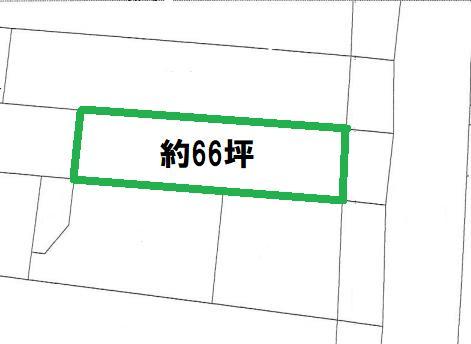 土地 須賀川市上北町 JR東北本線(黒磯〜盛岡)須賀川駅 980万円
