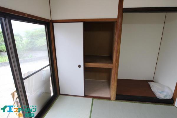 中古戸建 総社市清音三因 伯備線清音駅 1299万円
