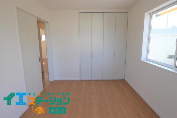 新築戸建 総社市溝口 伯備線総社駅 2947万円