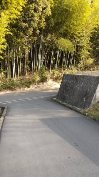 土地 岡山県総社市赤浜185-15 吉備線備中高松駅 300万円