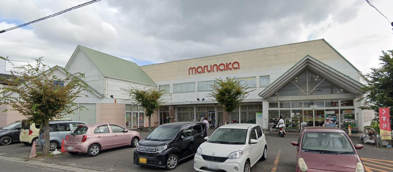 倉庫 観音寺市瀬戸町1丁目 JR予讃線観音寺駅 1200万円