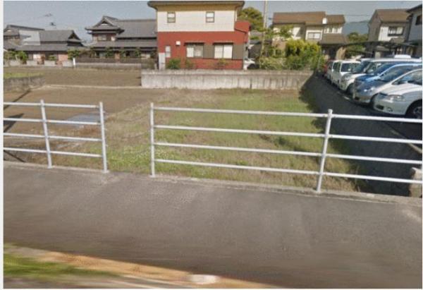 土地 観音寺市柞田町 JR予讃線観音寺駅 168万円