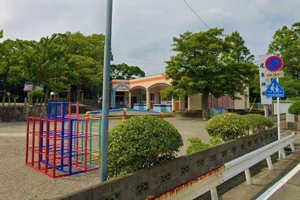 門川幼稚園