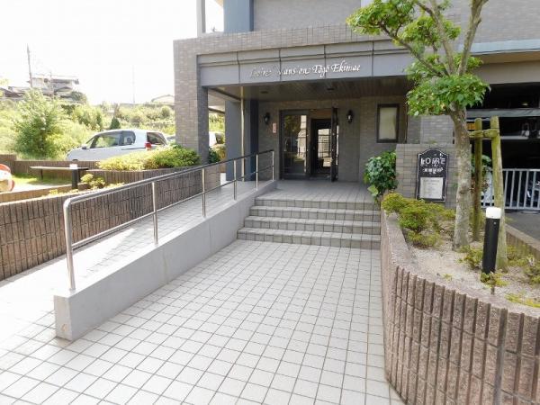 中古マンション 宗像市田熊4丁目 JR鹿児島本線東郷駅 1580万円