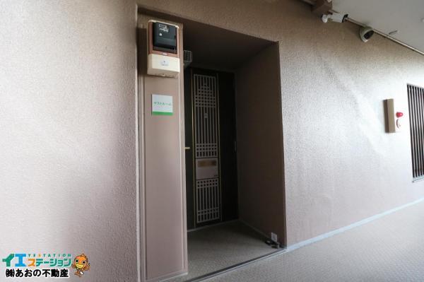 中古マンション 徳島市西新浜町1丁目 駅 940万円