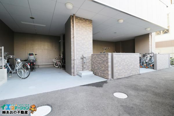 中古マンション 徳島市南仲之町3丁目 JR牟岐線阿波富田駅 3260万円