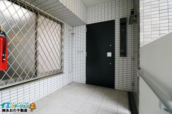 中古マンション 徳島市昭和町2丁目 駅 3700万円