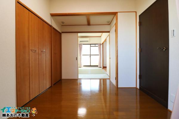 中古マンション 徳島市佐古三番町 JR徳島線佐古駅 698万円