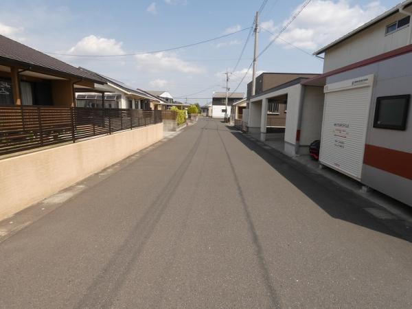 中古戸建 鹿屋市野里町 JR日南線志布志駅 2130万円