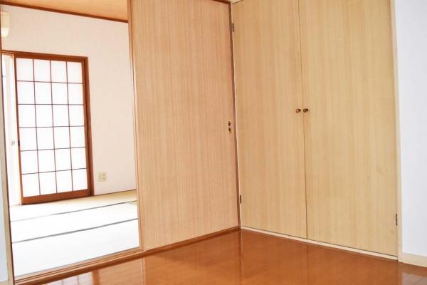アパート 佐倉市上志津 京成本線志津駅 3.3万円