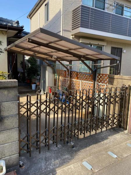 中古戸建 佐倉市上志津 京成本線志津駅 1350万円