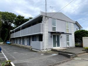 アパート 佐倉市小竹1055-1 京成本線ユーカリが丘駅 29000