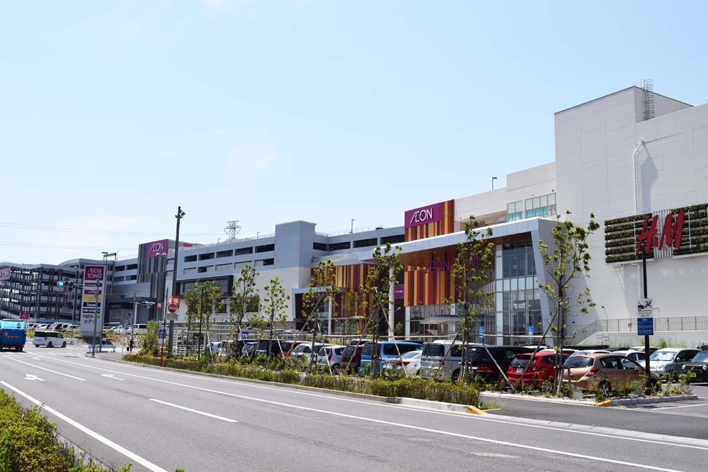 中古マンション 佐倉市ユーカリが丘5丁目6 京成本線ユーカリが丘駅 680万円