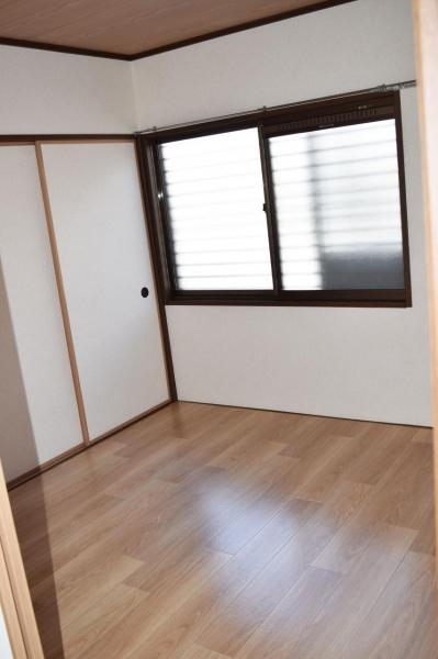 アパート 千葉県佐倉市上座515-164 京成本線ユーカリが丘駅 4万円