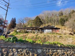 中古戸建 美作市湯郷6 JR姫新線林野駅 980万円