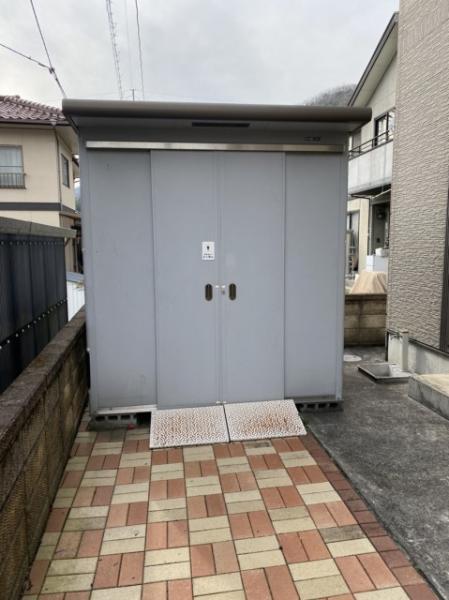 中古戸建 岡山県赤磐市黒本178-7 JR姫新線林野駅 2000万円