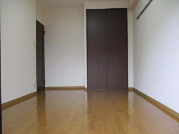 中古マンション 東広島市西条朝日町 山陽本線西条駅 2180万円